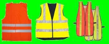 alat alat keselamatan kerja