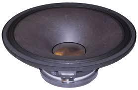 loudspeaker jbl