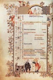 belleville breviary