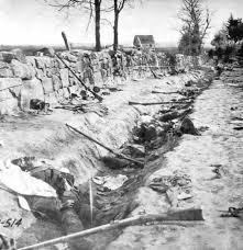 american civil war photos