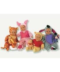 babies dolls