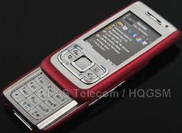 nokia e series price