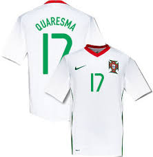 portugal football tops