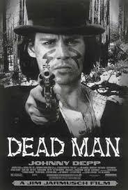 dead man jarmusch