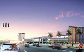architectural design 3d