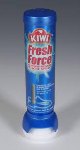 kiwi fresh