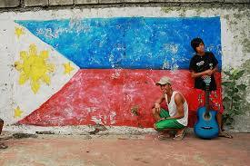 philippine flag graphics