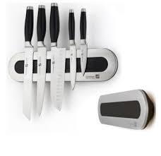 knife racks
