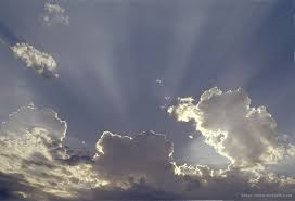image clouds