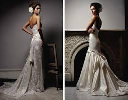 melissa sweet dresses