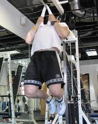 forearm workout machines
