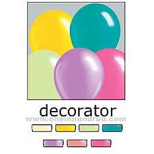 decorator colors
