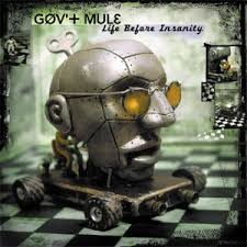 gov t mule life before insanity