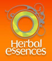 herbal essence logo