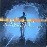 Rita MacNeil - Mining The Soul