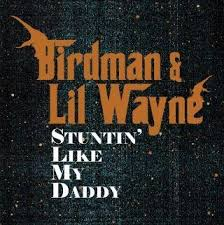 Birdman & Lil' Wayne - Like Father Like Son [Clean]