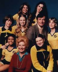 facts of life pictures
