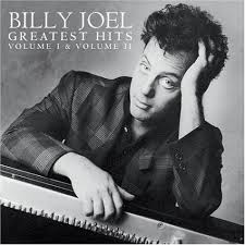 billy joel pictures