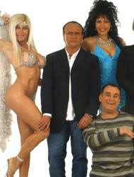 petardos argentina