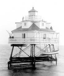 lighthouse md