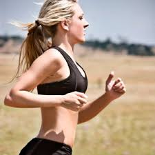 runners women