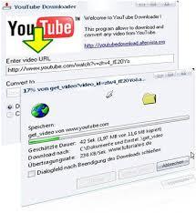 برنامج اخر نسخة من اليوتيوب YouTube-Downloader.jpg