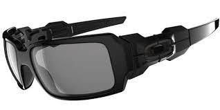 oakley oildrum sunglasses
