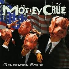 motley crue generation swine