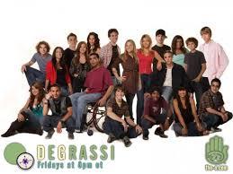 degrassi tng cast