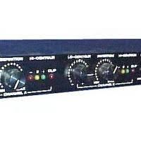 bbe sonic maximizer 422