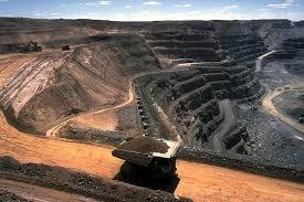 mining photo