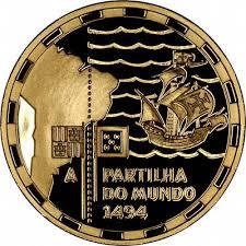 portuguese gold