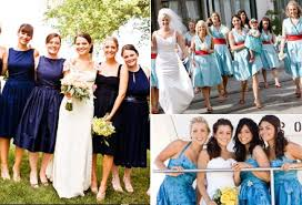 light blue formal dresses
