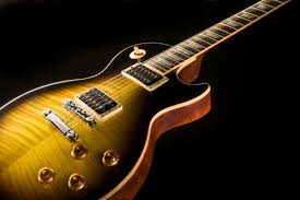 gibson les paul standard slash