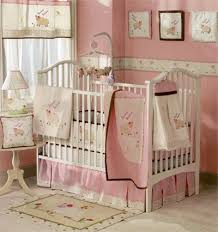 babies bedding set