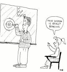 caricature course