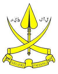 lambang negeri sembilan