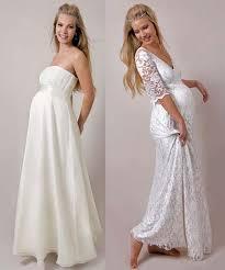 maternity prom dresses 2009