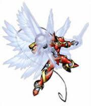 Digimon Adopts Xaki Game 180px-Dukemon_crimson