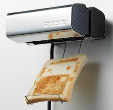 digital toasters
