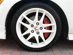 dc5 wheels