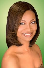 african american hair weave styles
