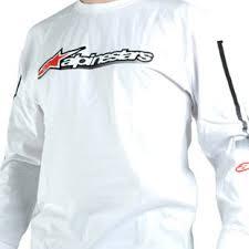 alpine star t shirt