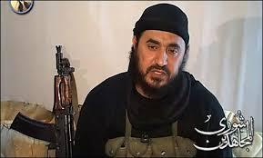 Zarqawi Dead?