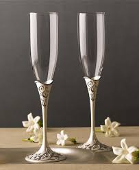 silver flutes
