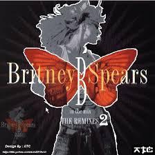 britney spears best of