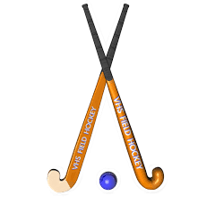 field hockey images
