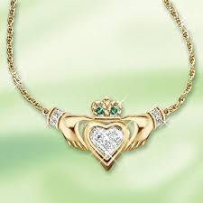 مجوهرات نادرة - مجوهرات ولافى الخيال 24dg3d5.jpg&t=1