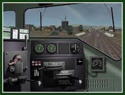 microsoft train