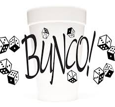 bunco images